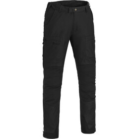 Pinewood Kids Caribou TC Pants Black/Black